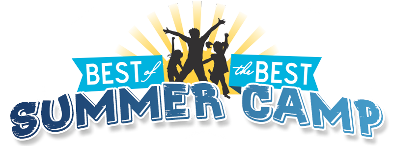 Best of the Best Camp